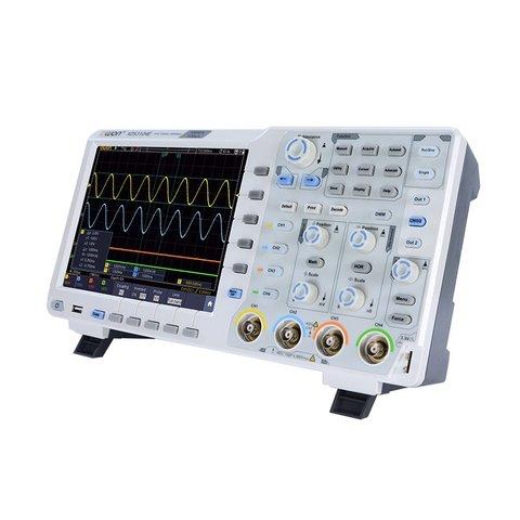 Digital Oscilloscope OWON XDS3104E Preview 2